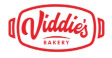 Viddie's Bakery